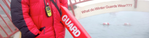 Winter-lifeguard-uniform-water-safety-products-store-for-lifeguards