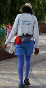 lifeguard-long-leggings-dubai-water-safety-store-for-lifeguard