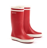 lifeguard-rain-boot-for-slide-winter-footwear-water-safety-store-for-lifeguard