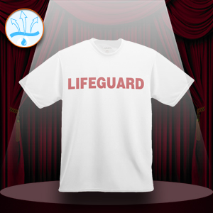 809_MOISTURE_WICKING_TEE_SHIRT_LIFEGUARD