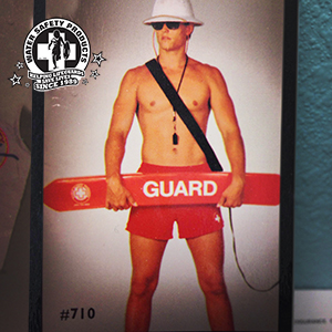 throw_back_thursday_water_safety_products_store_for_lifeguard_rescue_tube_facebook