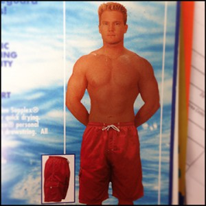 lifeguard_swimsuit_water_safety_products_online_lifeguard_store_blog