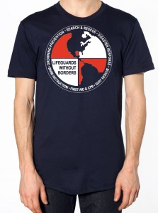 808-LWB_NAVY_SHIRT_LIFEGUARDS_WITHOUT_BORDERS_MAP