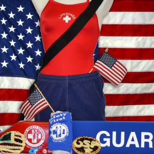 lifguard_swimsuits_4th_of_july_water_safety_products