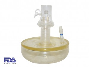 170_BIGEASY_RESCUE_BREATHING_CPR_MASK_FDA_APPROVED_SEAL_EASY