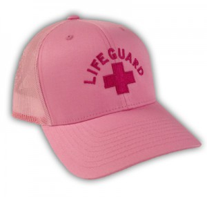 306-pink-lifeguard-hat