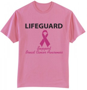 822-822-lifeguard-breast-cancer-awareness-t-shirt