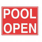 pool-open-sign