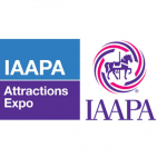 iaapa-attractions-expo-logo