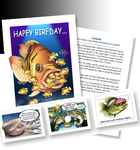 Greeting Cards 01