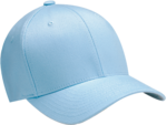Carolina Blue FlexFit Cap