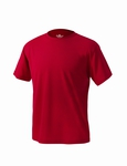 Short Sleeve Tech Shirt