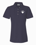 Outer Banks Female Lead Guard Polo- Lot of 2
