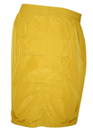 Men's Lifeguard Pro Short for Men - Gold
