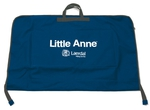 Laerdal Little Anne Soft Pack