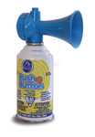 Falcon Air Horn With Power Pack