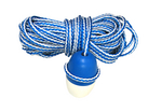 Buoy Throw Line (30 Ft.)
