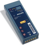 Philips FR2 Long Life Battery