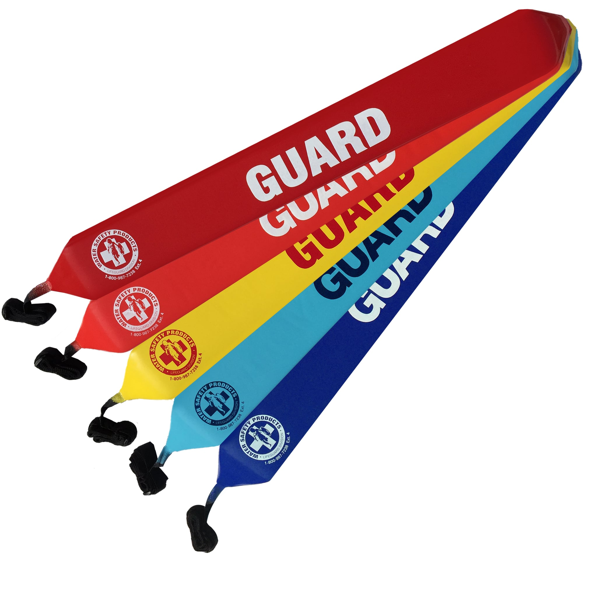 Wsp premium quot colored rescue tube lifeguard