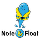 Note & Float Program