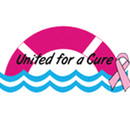 Lifeguard Cancer Awareness Products