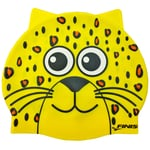 Children's Animal Head Cap