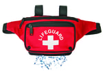 DrainEasy® Lifeguard Fanny Pack