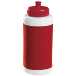 32 oz. Insulated Bottle
