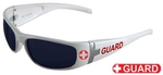 Polarized Guard Sunglasses 429030