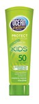 Ocean Potion Kids SPF 50 8 oz.