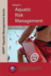 Aquatic Risk Management Booklet