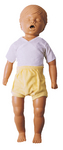 Infant Water Rescue Manikin Billy