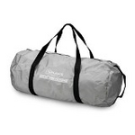 Rescue Timmy Manikin Carry Bag