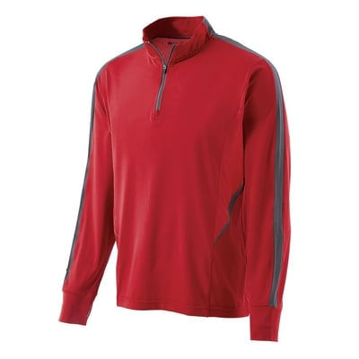 Men's Torsion Training Long Sleeve Top