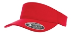 FlexFit Cool & Dry Tech Visor