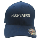 FlexFit Cap-Recreation