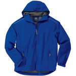 HydraLyte Waterproof Jacket