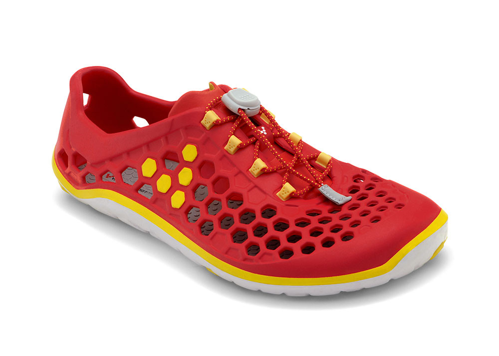 The Men S Ultra Ii Vivo Barefoot Lifeguard Shoes Water