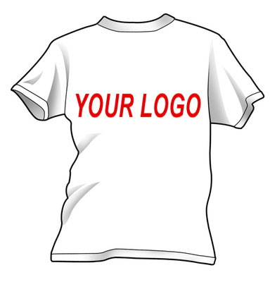 1facf276 Coupon for custom t shirts : Personal coupon ideas for husband