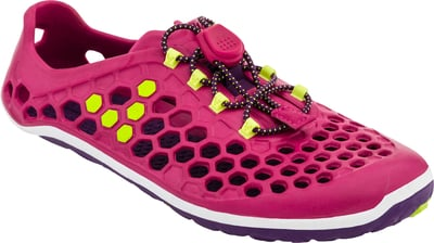 Pink The Ultra II Vivo Barefoot Women's Shoes