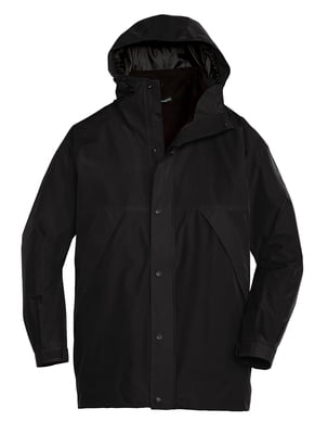 3-in-1 Jacket 3XL