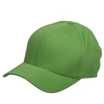 Fresh Green FlexFit Cap