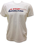 5 Star Lifeguard Guys T-shirt
