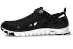 CrossKixx Unisex EVA Water Shoe