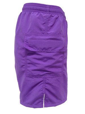 Men's Lifeguard ProShort - Purple