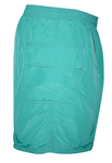 Men's Lifeguard ProShort - Teal