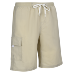 Men's Deck Short