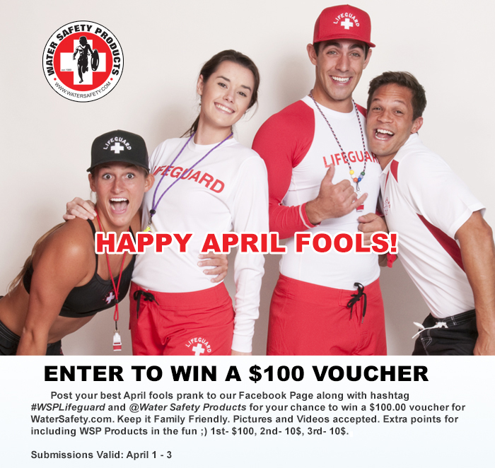 Enter to Win A $100 Voucher