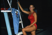 Water Safety Products is celebrating 30 years!