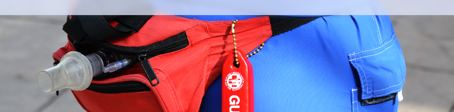 a81a32748bcf Store your equipment and supplies with any of our lifeguard fanny packs